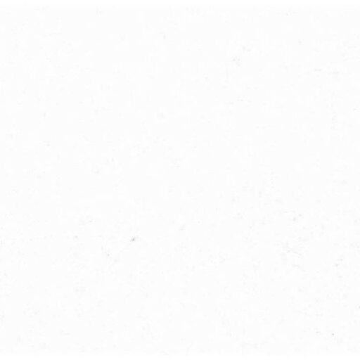 10.176.05 Nervøs velour 35 meter pr. rulle