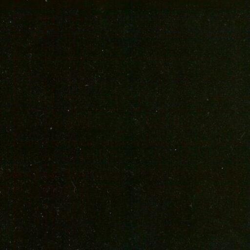 15.405.06 Møbelvelour - 25 meter pr. rulle
