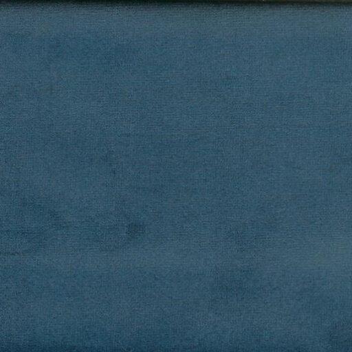 15.405.12 Møbelvelour - 25 meter pr. rulle