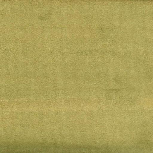 15.405.53 Møbelvelour - 25 meter pr. rulle
