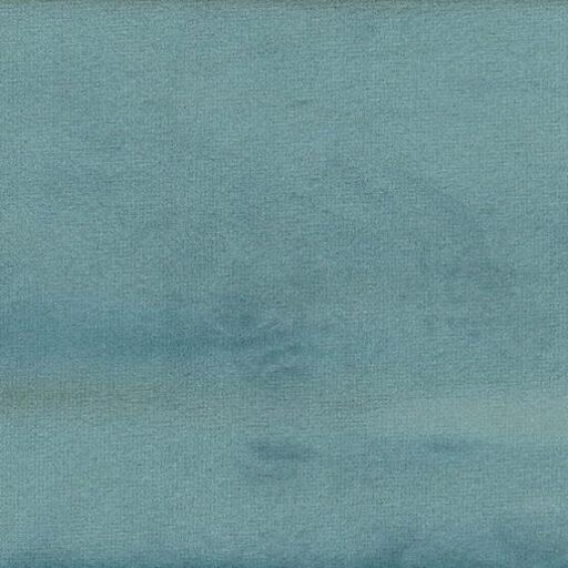 15.405.94 Møbelvelour - 25 meter pr. rulle