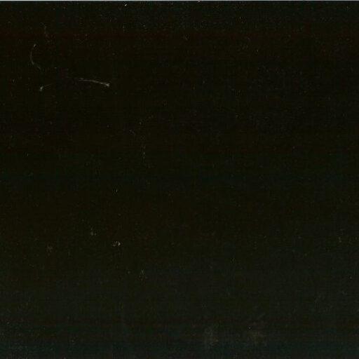 16.309.06 Velour fast sort 15 meter pr. rulle