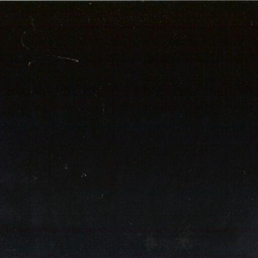 16.309.10 Velour fast blå 15 meter pr. rulle