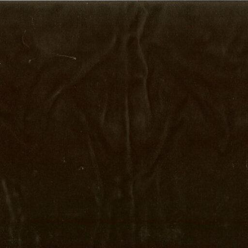 16.309.40 Velour fast brun 15 meter pr. rulle