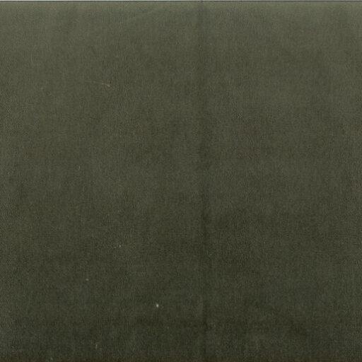 16.309.60 Velour fast grå 15 meter pr. rulle