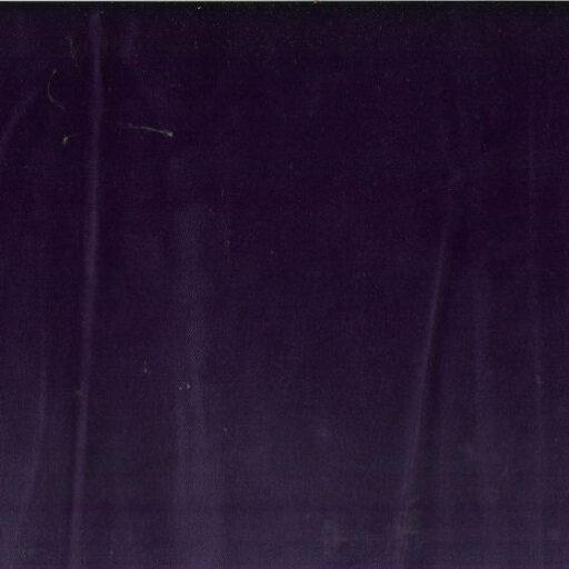 16.309.98 Velour fast lilla 15 meter pr. rulle
