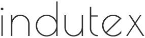 Indutex Metervarer og Patcwork