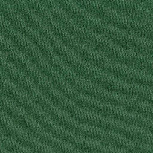 10.124 Interlook findes i 3 farver
