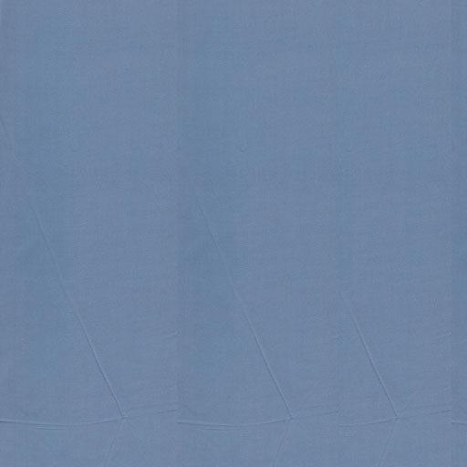 12.80.17 Viscose foer antistatisk 25 meter pr. rulle