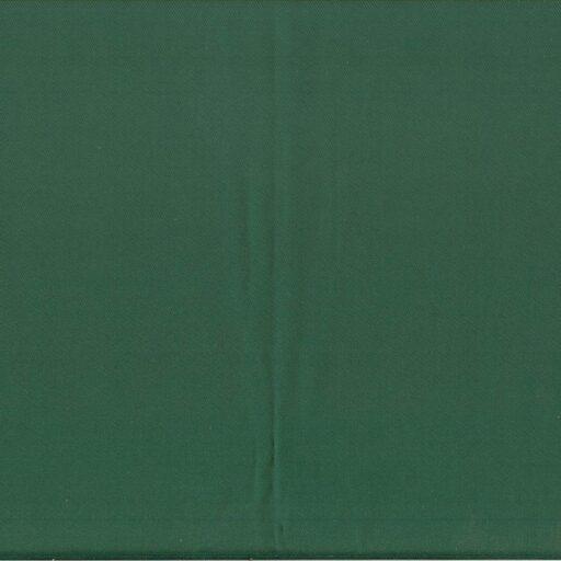 14.245.52 Bævernylon 25 meter pr. rulle