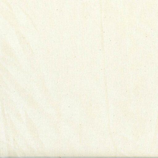 16.185.02 Økologisk bomuld 20 meter pr. rulle