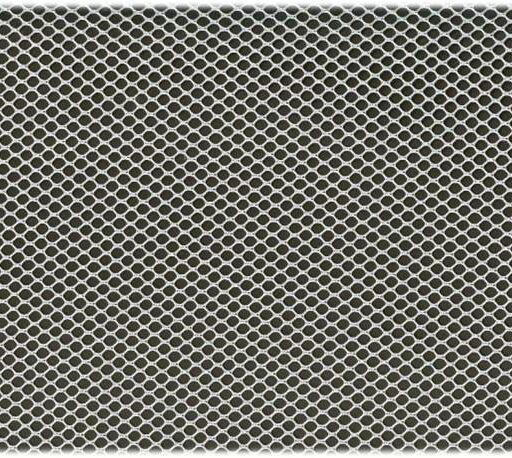10.148.05 Polyester net 12,50 meter pr. rulle