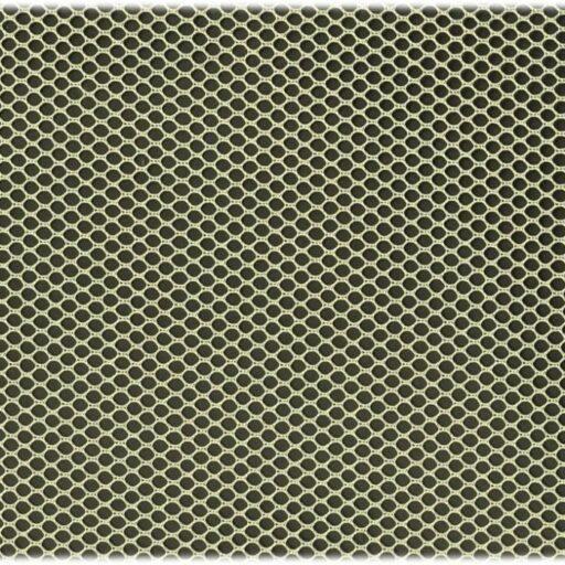 10.148.71 Polyester net 12,50 meter pr. rulle