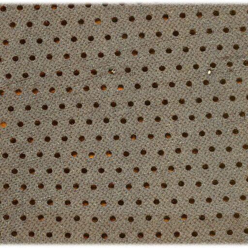 10.153.79 Polyester med paillet 12,50 meter pr. rulle