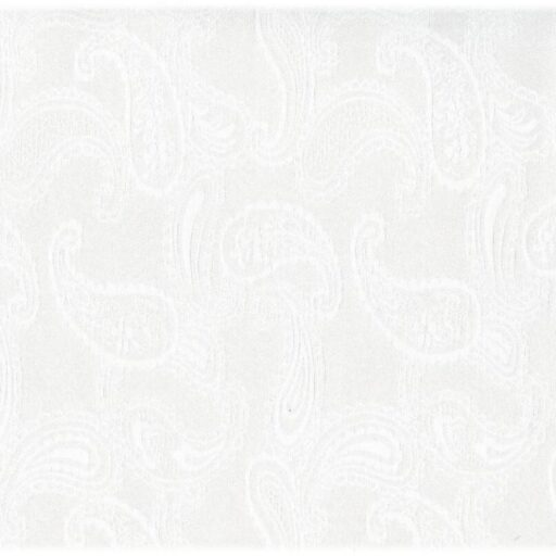 10.274.05 Polyester jacquard mønster 12,50 meter pr. rulle