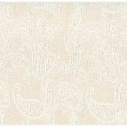 10.274.71 Polyester jacquard mønster 12,50 meter pr. rulle