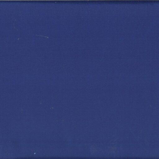 14.245.12 Bævernylon 12,50 meter pr. rulle