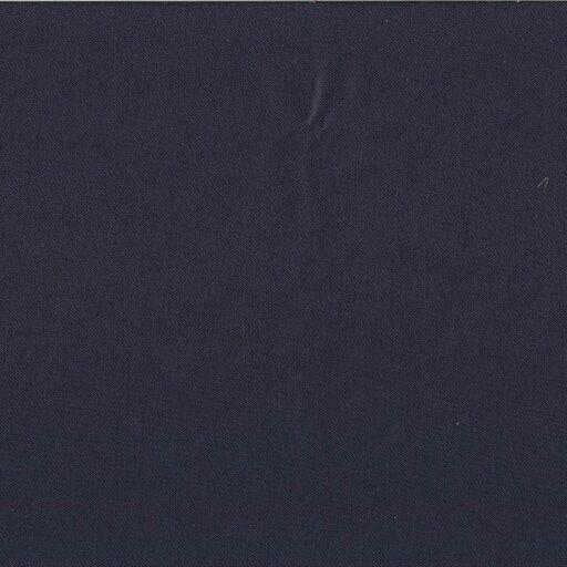 14.245.11 Bævernylon 12,50 meter pr. rulle