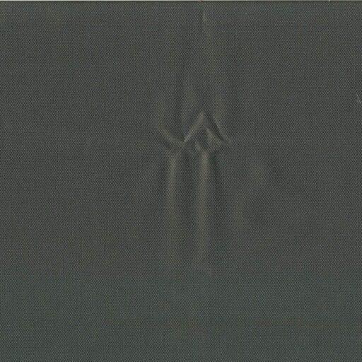 14.245.60 Bævernylon 12,50 meter pr. rulle