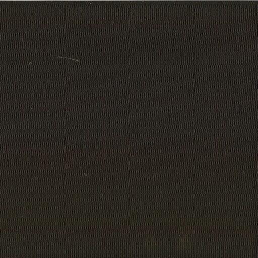 14.245.06 Bævernylon 12,50 meter pr. rulle