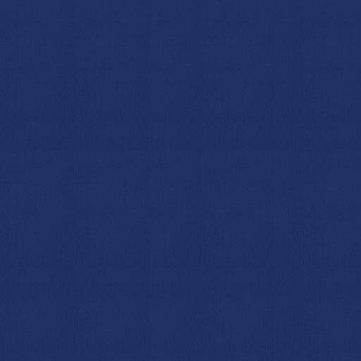 16.130.12 Bomulds lærred 12,5 meter pr. rulle