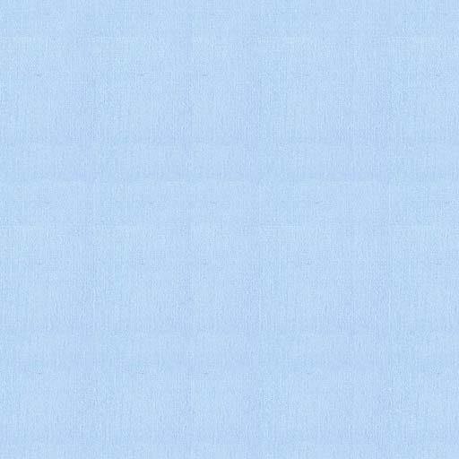 16.130.15 Bomulds lærred 25 meter pr. rulle