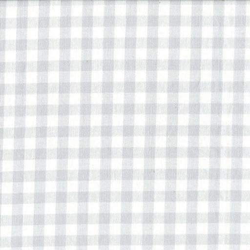 16.132.62 Køkkentern 1 cm 12,5 meter pr. rulle
