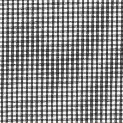 16.133.06 Køkkentern 4 mm 12,50 meter pr. rulle