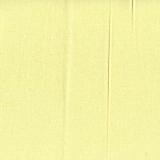 16.220.51 Sanforized bomuld  12,5 meter pr. rulle