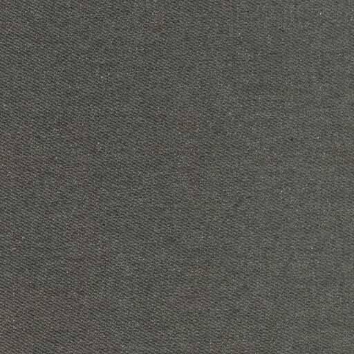 16.340.60 Denim grå 145 cm bred 10 meter pr. rulle