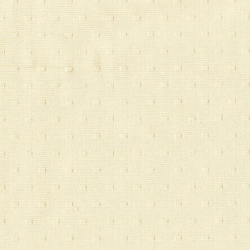 16.355.01 Roma repscanvas rå 12,5 meter pr. rulle