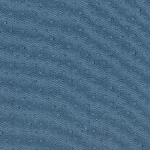 16.355.18 Roma repscanvas støvetblå 12,5 meter pr. rulle
