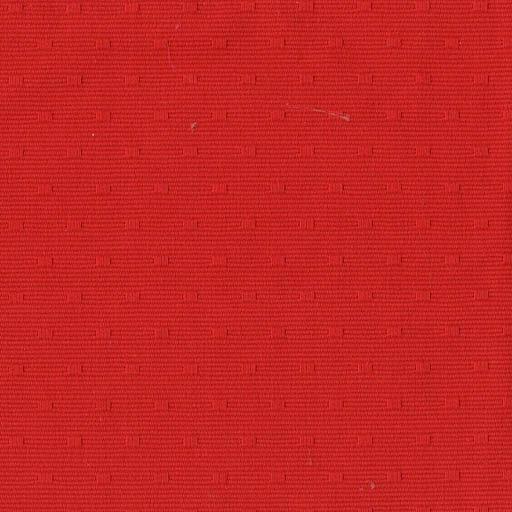 16.355.21 Roma repscanvas rød 12,5 meter pr. rulle