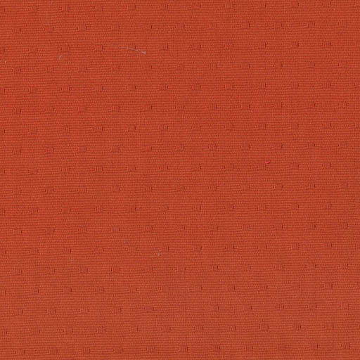 16.355.23 Roma repscanvas rust 12,5 meter pr. rulle