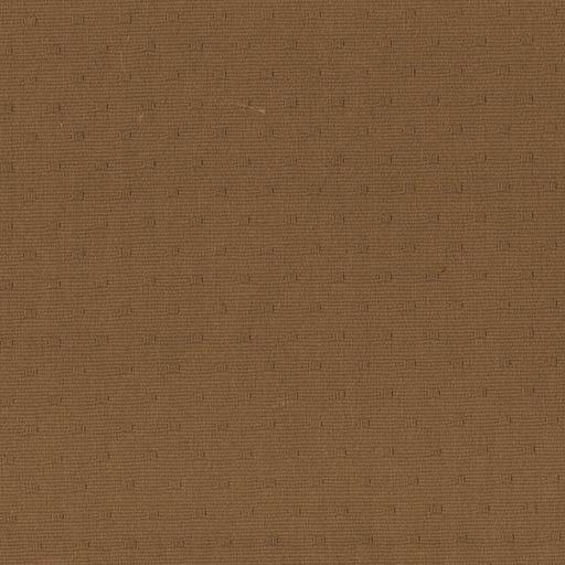 16.355.40 Roma repscanvas brun 12,5 meter pr. rulle