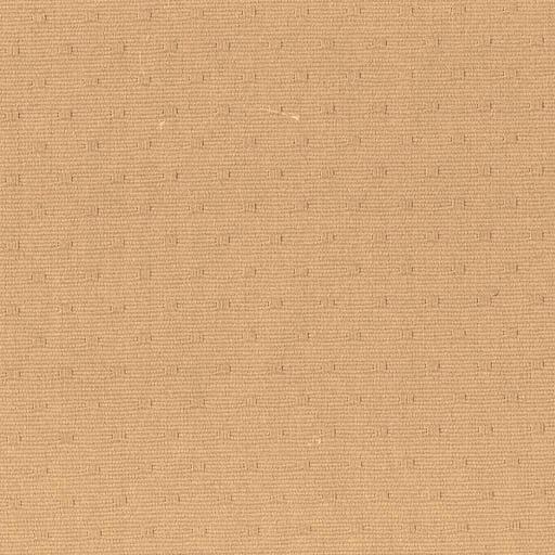 16.355.47 Roma repscanvas nougat 12,5 meter pr. rulle
