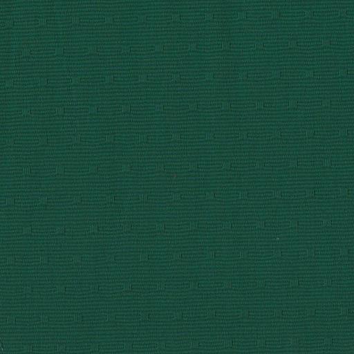 16.355.50 Roma repscanvas mørkgrøn 12,5 meter pr. rulle