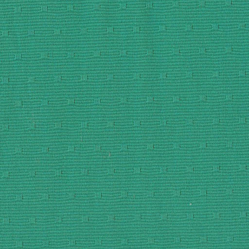 16.355.55 Roma repscanvas grøn 12,5 meter pr. rulle