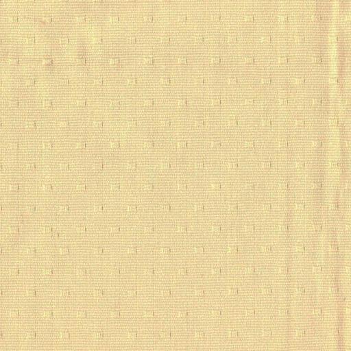 16.355.78 Roma repscanvas beige 12,5 meter pr. rulle