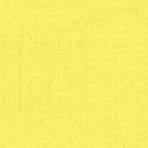 16.355.85 Roma repscanvas lysgul 12,5 meter pr. rulle