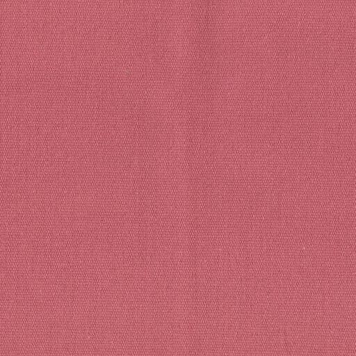 16.380.23 Reps-canvas støvetrosa 12,5 meter pr. rulle