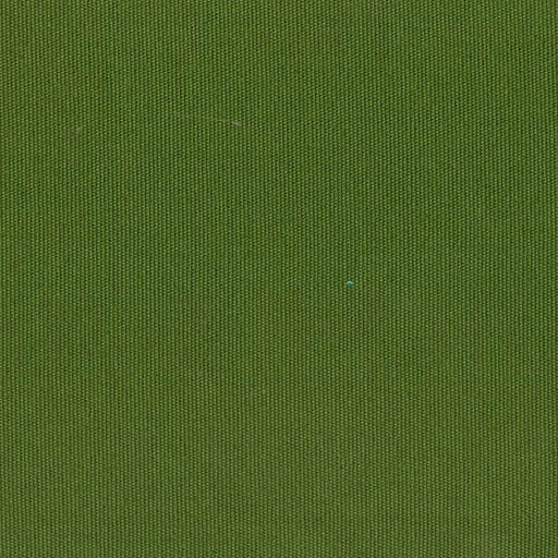16.380.59 Reps-canvas grøn 12,5 meter pr. rulle