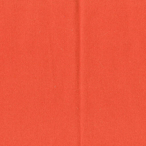16.380.83 Reps-canvas orange 12,5 meter pr. rulle