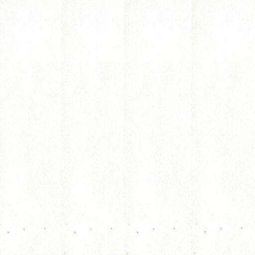 15.380.05 læderlook 12,50 meter pr. rulle