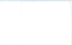15.384.05 Jersey 12,50 meter pr. rulle