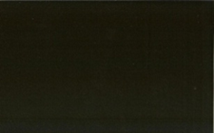 15.384.06 Jersey 12,50 meter pr. rulle
