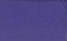 15.384.12 Jersey 12,50 meter pr. rulle