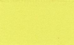 15.384.51 Jersey 12,50 meter pr. rulle