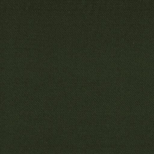 11.100.50 Duchesse foer 15 meter pr. rulle