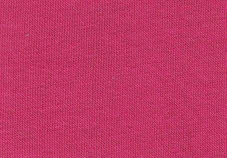 15.280.34 Jogging heavy pink 12 meter pr. rulle